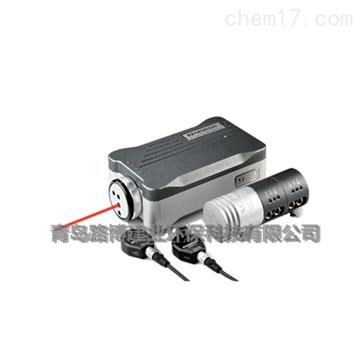 雷尼绍XL 80激光干涉仪11