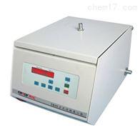 TD4G湖南湘儀臺式過濾離心機