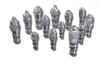 EATON螺纹插装阀液控单向阀4CK301S