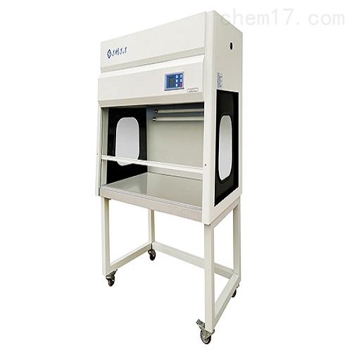 PCR-1A超净工作台