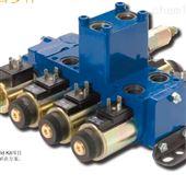 威格士EATON螺纹插装溢流阀RV5-10-I-0-35/