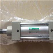 CKD气缸SCA2-00-50N-50
