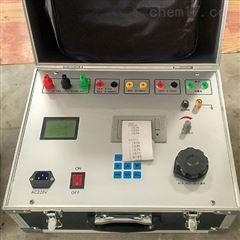 GY5001新型单相继电保护测试仪
