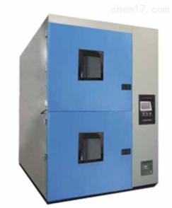 100升高低温试验箱