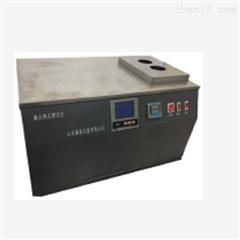 SHDW-7源头货源石油分析 多功能低温试验器