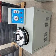 耀阳仪器陶瓷砖真空吸水率测定仪