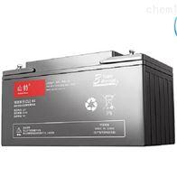 12V65AH山特蓄电池C12-65报价