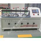 電動防水卷材不透水儀-自動加氣加壓