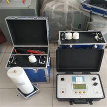0.1Hz超低频高压发生器扬州生产商