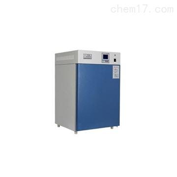 青岛路博DRP-9032电热恒温培养箱厂家