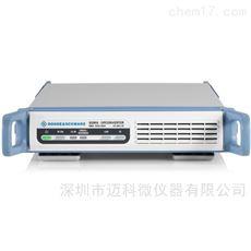 SGU100A SGMA上变频器维修