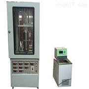 湘潭湘科DRL-III导热系数测试仪(热流法)