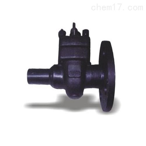 Y-Q51-120压力表根部阀