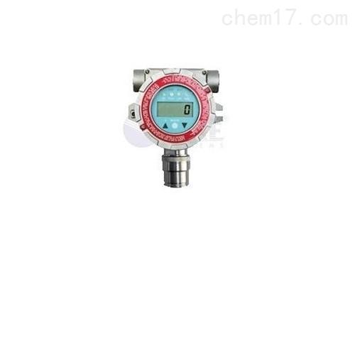 有毒-气体检测仪FGM-1300S