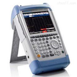 Rohde&Schwarz罗德与施瓦茨FSH8手持频谱分析仪全国回收