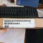 乌海西门子S7-1500CPU模块代理商
