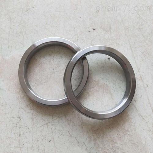 R型304不锈钢金属八角环垫生产报价