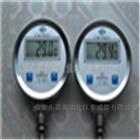 就地顯示溫度計DLWZPK-0016