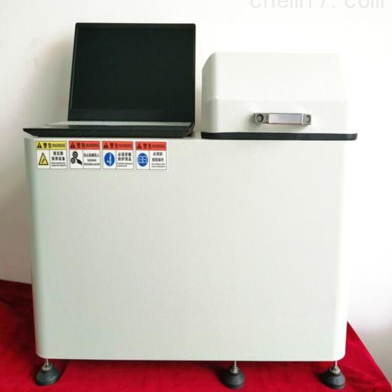 FT-5000系列多功能材料电阻率测试仪
