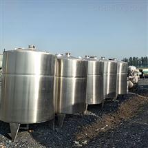 二手60立方不锈钢储水罐厂家推荐