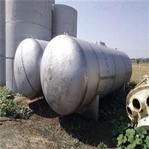 60立方不锈钢储罐多种型号