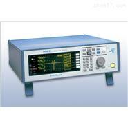 日本kjtd高速/宽带超声波探伤仪