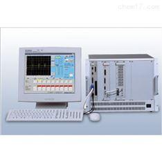 日本kjtd多通道在线厚度/内/外径测量仪