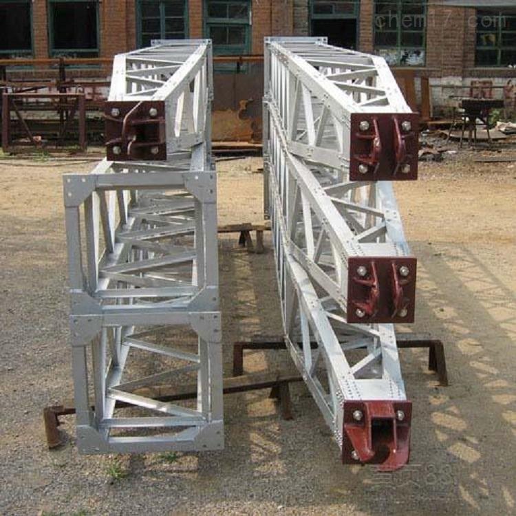 绵阳承装修试金属抱杆