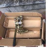 绵阳承装修试紧线器