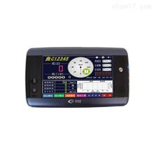 GPS速度仪