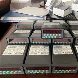 CM76H2A1 SW22.03E1意大利ELAP传感器PD100200LD1努力而成