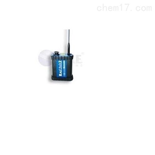 无线调制解调器