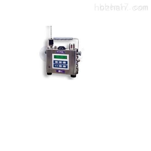 无线复合气体检测仪