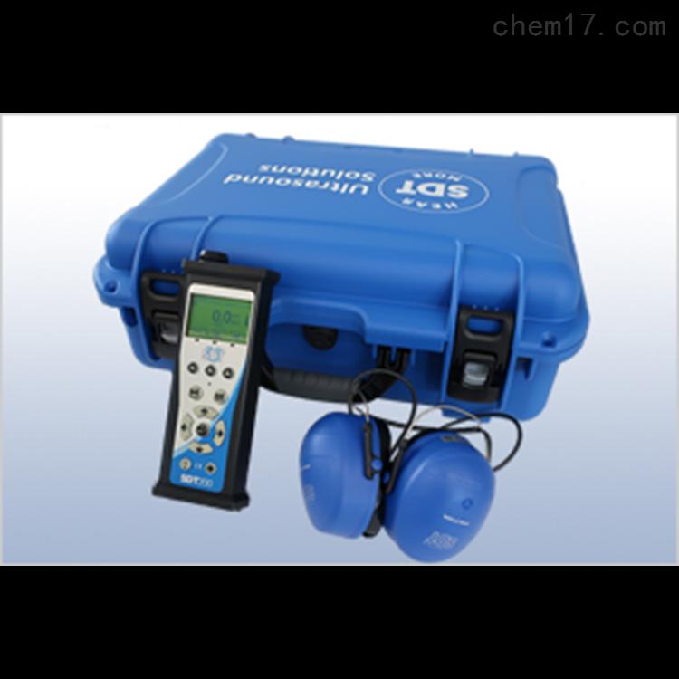 日本kjtd超声波检漏仪SDT200