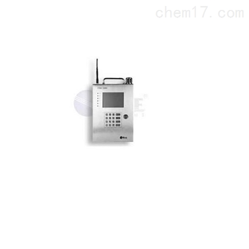 无线Mesh网报警控制器 FMC-2000