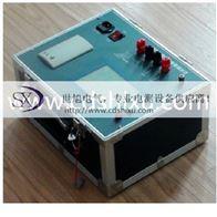 绵阳承装修试异频法接地电阻测试仪