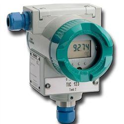 西门子投入式液位计变送器