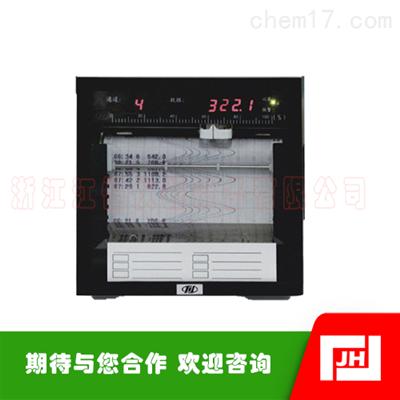 SIC重庆川仪ER10000系列智能有纸记录仪