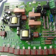西门子直流调速器配件C98043