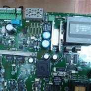直流调速器配件西门子C98043系列主板电源