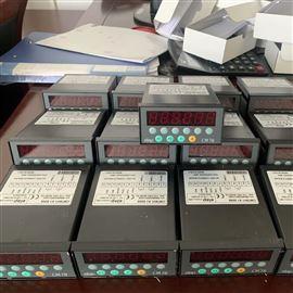 Nr.70018-1178偏偏遇见Celsa电流表DBA-ZA50/A10RH