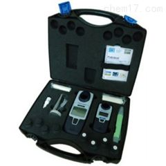 百灵达PTH 7193CN多参数水质分析仪(包邮)