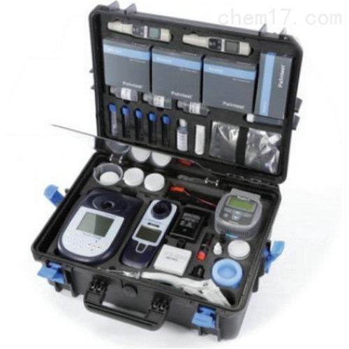 PTW 10480多参数水质分析仪(套装)