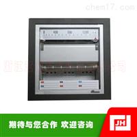 大华EL系列小型自动平衡记录调节仪