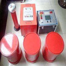 串联谐振试验装置扬州生产商