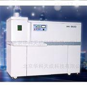 hk-9600高纯硅分析光谱仪——北京华科天成厂家直销