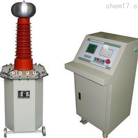 ZD9103G工频高压试验变压器中洋电气