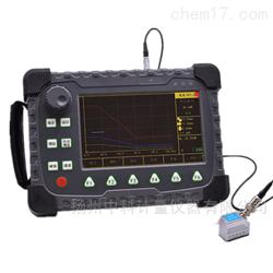 TSUT-510钢管超声波探伤仪
