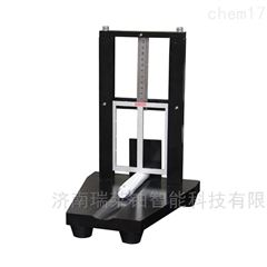 铝质软管韧性测试仪