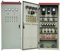 MYN-403F电工电气实验设备